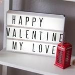 Ausgefallene Ideen für Valentinstagsgeschenke