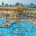 Avrupada Gidilecek Ülkeler Şampiyonu: Macaristan
