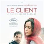 Ayın Yönetmeni: Asghar Farhadi