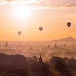 Bagan Fotoğraf Rehberi