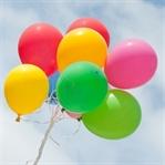 Balon Yakalamaca