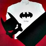 Batman Kostümü