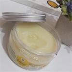 Bee Beauty Vücut Peelingi Vanillia & Cheesecake