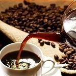Benim Kahvem
