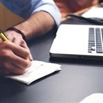 Blog Yazarlığının Zorlukları ve Güzellikleri