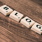 Blogumdan Para Kazanamıyorum?