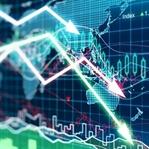 Borsa Riskleri Nelerdir?