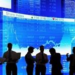 Borsada Kimler, Neden Yatırım Yapar?