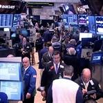 Borsada Yatırım Yapmadan Önce Bilinmesi Gerekenler