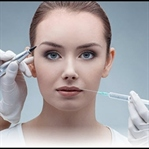 Botoks Nedir, Nasıl Uygulanır ve Doğal Maskeleri