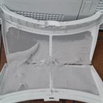 Çamaşır Kurutma Makinesi Yorumları