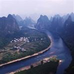 China & Hongkong - Tipps für deine Reise