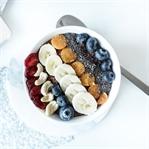 Choco Dream Porridge