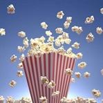 İçinizi Isıtacak Masal Tadında Film Önerileri