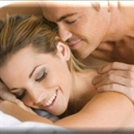 Cinsel Gücü Artıran Besin ve Bitkiler