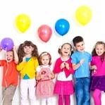 Çocuğumla Yarıyıl Tatilinde Neler Yapabilirim?