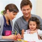 Çocuğunuzla Nasıl İletişim Kurmalısınız?