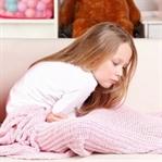 Çocuklar Büyüdükçe Karın Ağrısı Şikayeti Artıyor