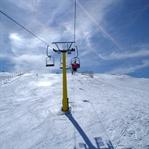 Çocuklar Kaç Yaşında Kayak Sporuna Başlamalı?