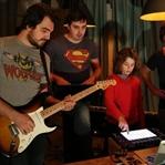 Çocuklar Müzikle Kodlama Öğrenecekler