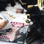 Die kommenden Mode-Trends in 2017