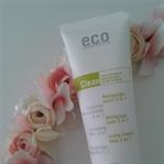 ECO Cosmetics- 3'u Bir Arada Cilt Temizleme Sutu