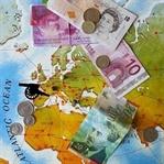Egzotik Para Birimleri Nelerdir?