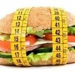 En İyi Diyet Sağlıklı Beslenme