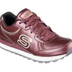 En Trend 6 Spor Ayakkabı Modeli