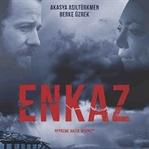 'Enkaz' 10 Şubat'ta Vizyonda!