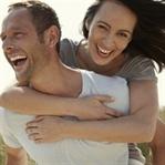 Eşinizle Mutlu Olmanın Yolları