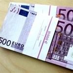Euro'ya Nasıl Yatırım Yapılır?