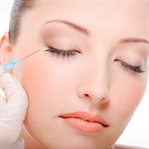 Evde Botoks Nasıl Yapılır?