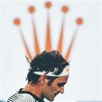 Federer Olmak