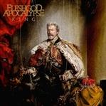 Fleshgod Apocalypse / King