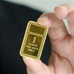 Forex Gram Altın Yatırımı Kazandırır mı?