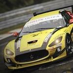 Forza Motorsport 7 Geliyor