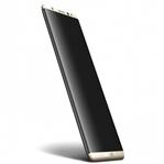 Galaxy S8 Bekleyenlere Kötü Bir Haberimiz Var