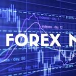Genel Forex Nedir, Nasıl Yatırım Yapılır?