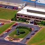 General Motors  Fabrikasını Güncelliyor