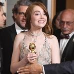 Golden Globe 2017'ye Dair Her Şey