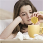 Grip ve Nezle Hastalığı Tedavisi