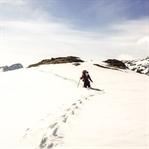 Grönlands Arctic Circle Trail – 170 km Abenteuer