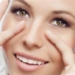 Güzel ve Dinamik Cilt İçin Yüz Yogası