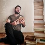 Hangi Kitabı Okumalı?