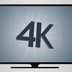 Hangi Led Tv'yi Satın Almalısınız?