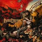 Hate Eternal / Infernus