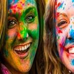 Hayatı Renklendirmenin 5 Yolu