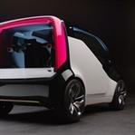 Honda Teknolojisi Hakkında