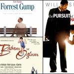 Hüngür Hüngür Ağlatacak 10 Duygusal Film